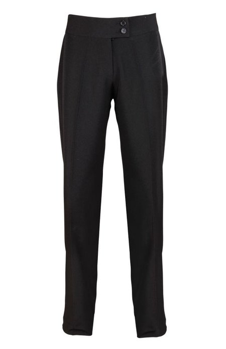 Premier - Ladies Iris Straight Leg Trousers
