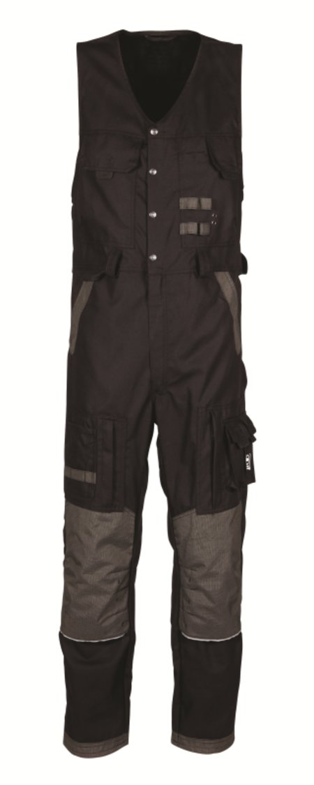 Havep Extreme Bodybroek 20014