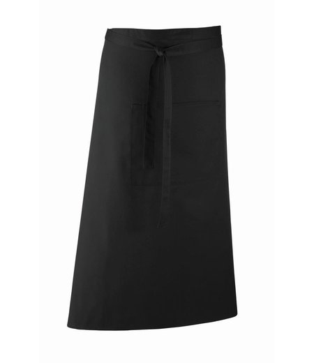 Premier - 'Colours' Bar Apron