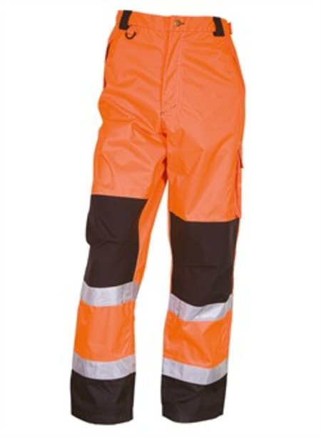 Visible Xtreme Trousers 082400R