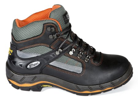Grisport Safety 71607 L / 33409