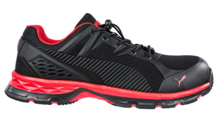 Puma Safety Fuse Motion 2.0 Low S1P ESD 643890