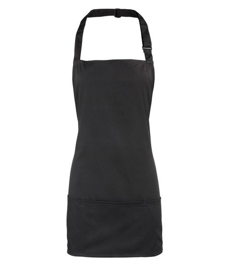 Premier - 'Colours' 2-in-1 Apron