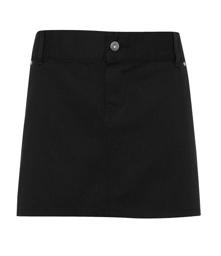 Premier - Cotton Chino Waist Apron