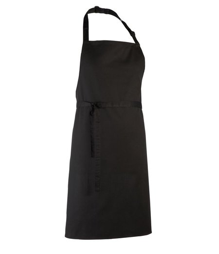 Premier - 'Colours' Bib Apron