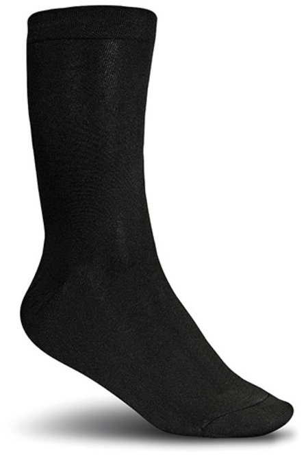 Elten Business Socks 900016