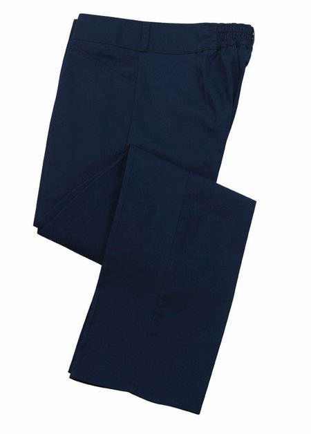 Premier - Ladies Poppy Healthcare Trousers