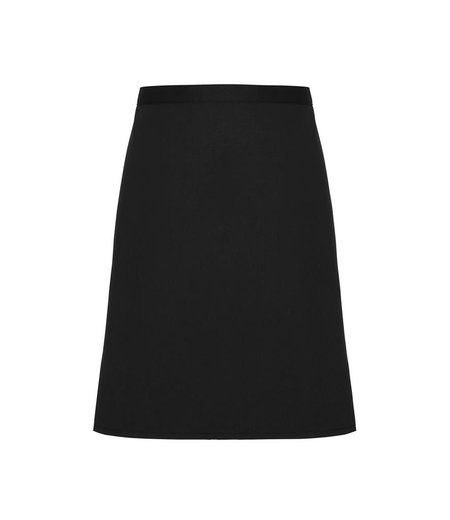 Premier - Fairtrade Half Apron