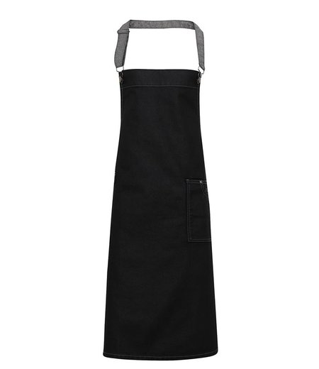 Premier - District Bib Apron