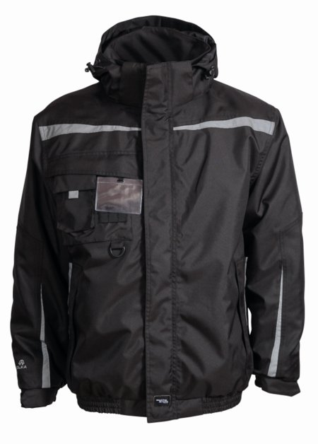 Working Xtreme 2-In-1 Pilot Jacket 086104