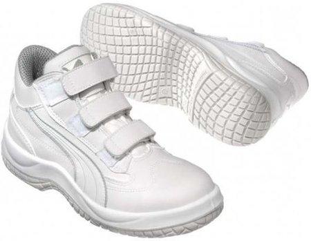 Puma Werkschoenen Aanbieding.De Winkel Voor Goedkope Puma Werkschoenen Werkkleding