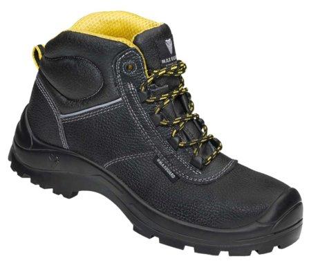 Trendy Werkschoenen.Werkschoenen Groningen Werkkleding Online