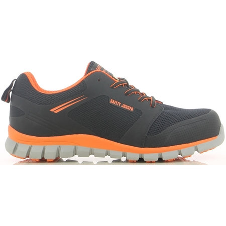 Safety Jogger Ligero Laag S1P