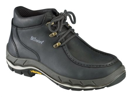 Grisport Safety 71631 L / 33414 Hoog S3