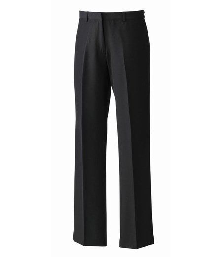 Premier - Ladies Polyester Trousers
