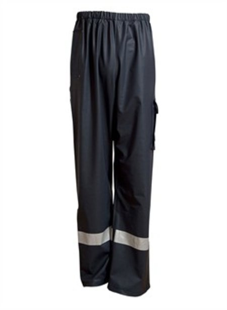 Dry Zone Offshore waist Trousers 022450