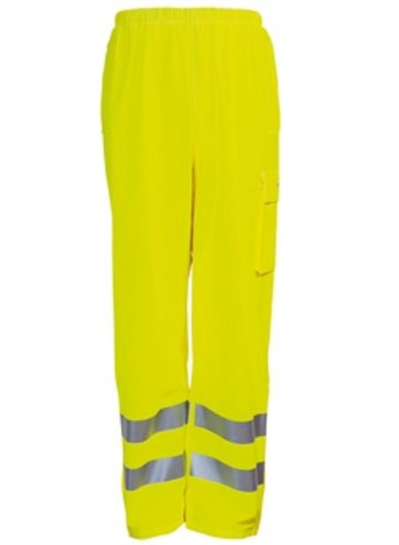 Dry Zone Offshore waist Trousers 022450R