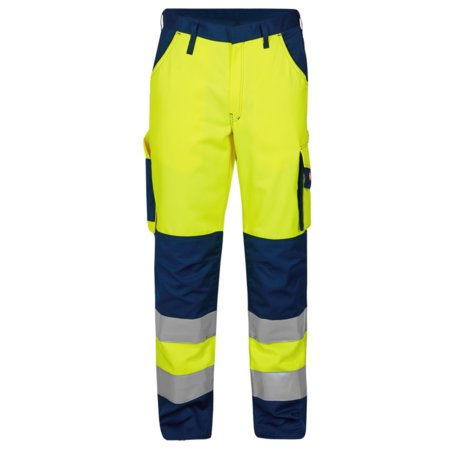 FE Engel Light Werkbroek EN 20471 2501-525