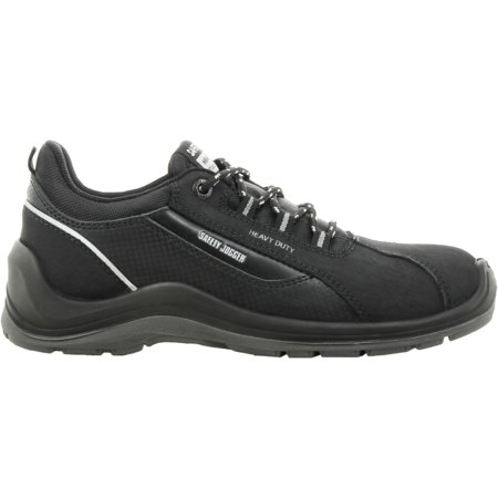Safety Jogger Advance Laag S1P