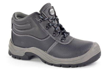 Croford Footwear 394002 Boston II S3