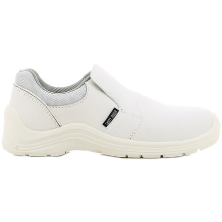 Safety Jogger Gusto 81 Laag S3