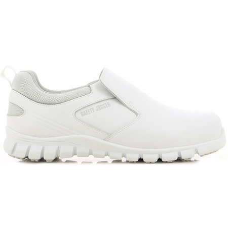 Safety Jogger Brio Laag S2