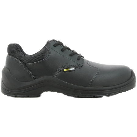 Safety Jogger Roma 81 Laag S3