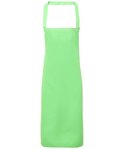Premier - Cotton Apron